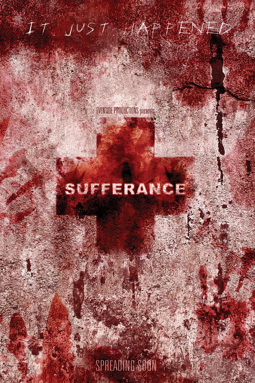 Sufferance.jpg