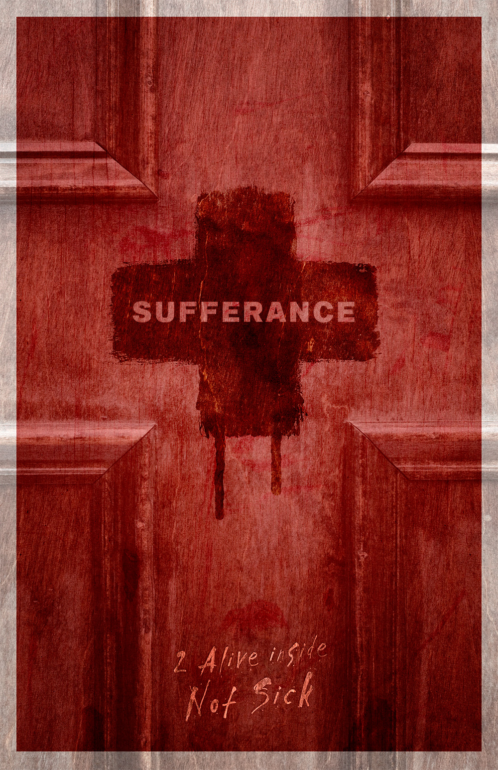 Sufferance2.jpg
