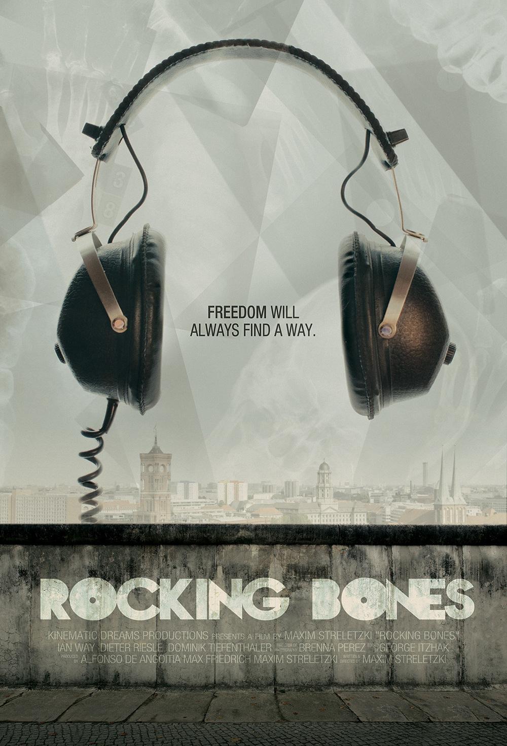 RockingBones.jpg