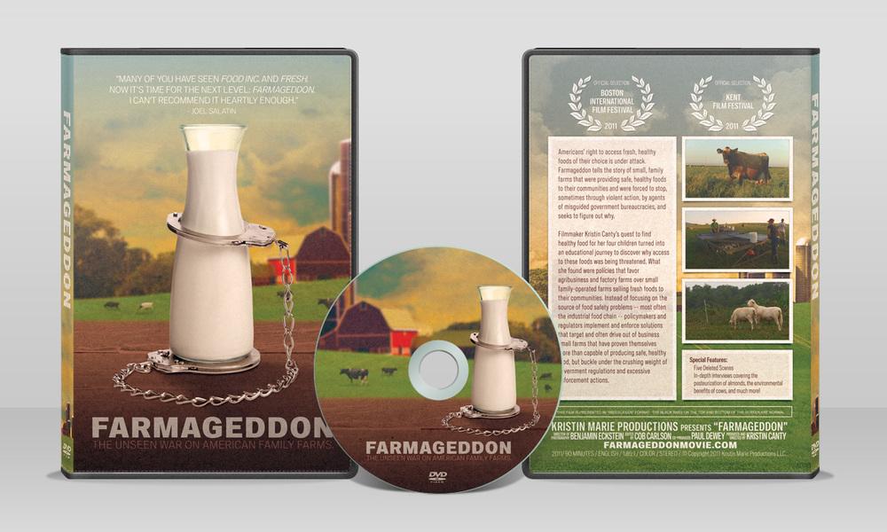 FarmageddonDVD.jpg
