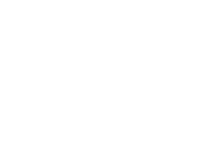 914.png