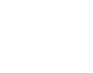 argottpictures.png