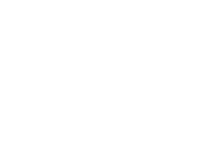 Virgil Films