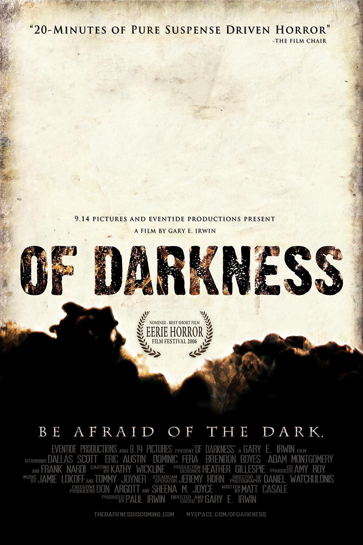 ofdarkness_poster.jpg