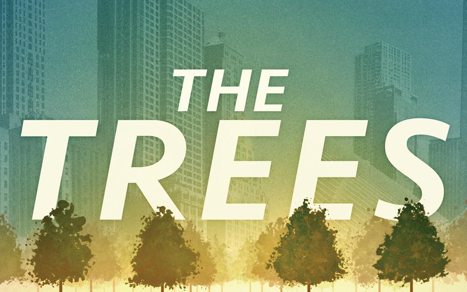 Trees_detail3.jpg