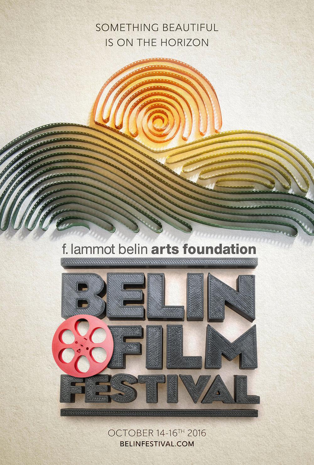 BelinFilmFestival.jpg