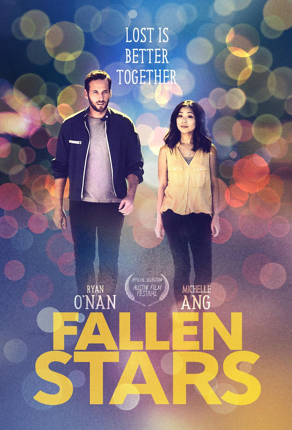 FallenStars_final.jpg