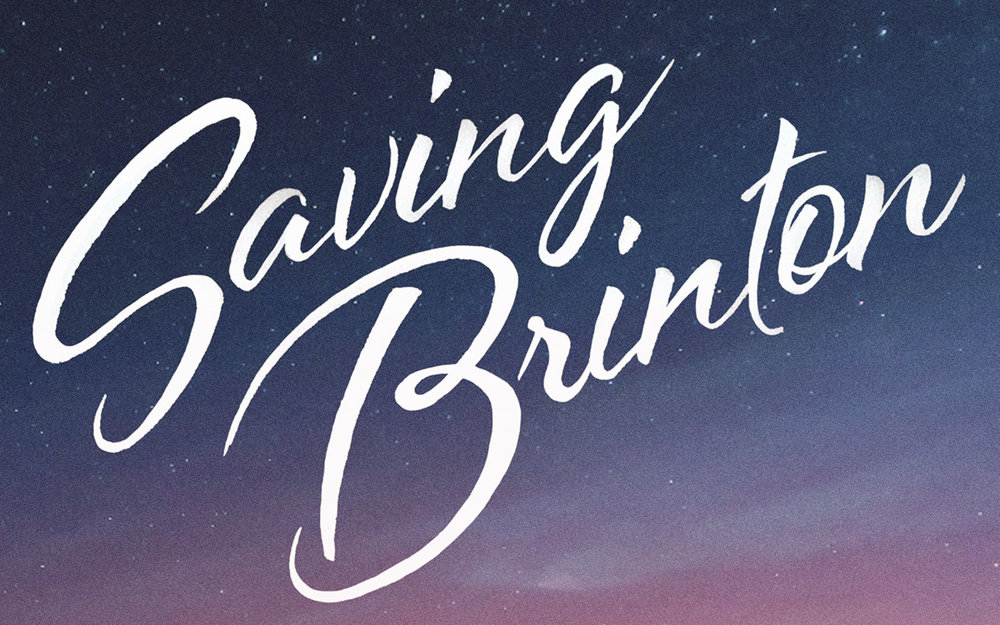 SavingBrinton_detail1.jpg