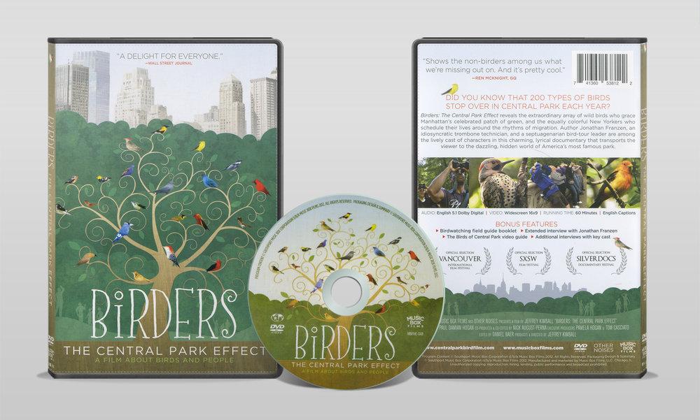 Birders_packaging.jpg