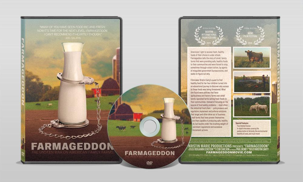 Farmageddon_packaging.jpg