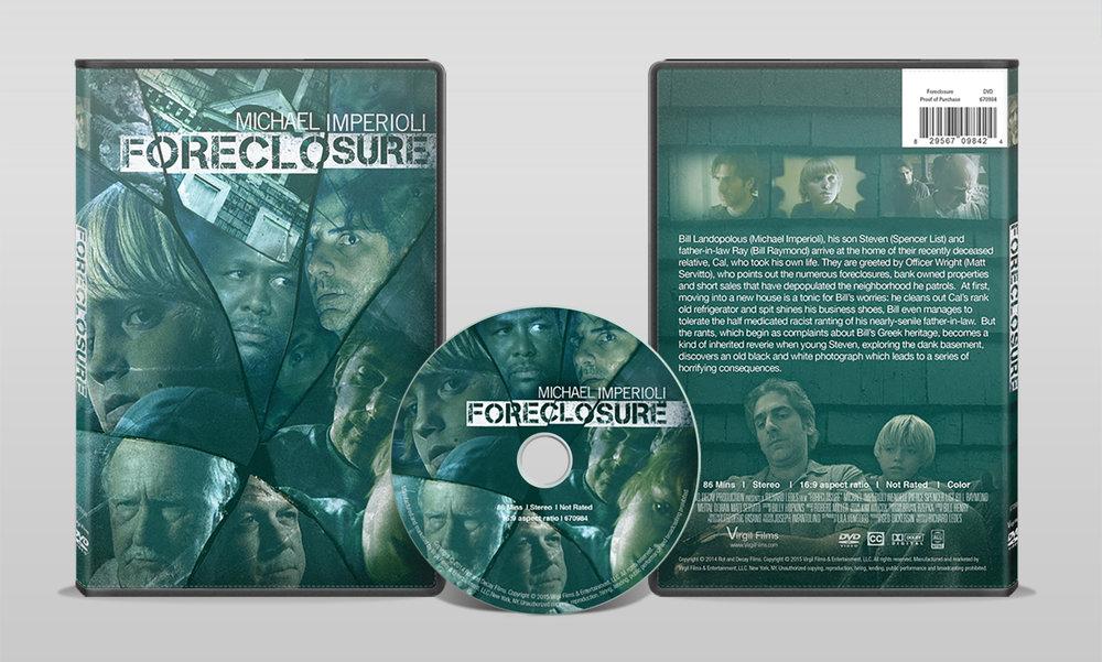 Foreclosure_packaging.jpg