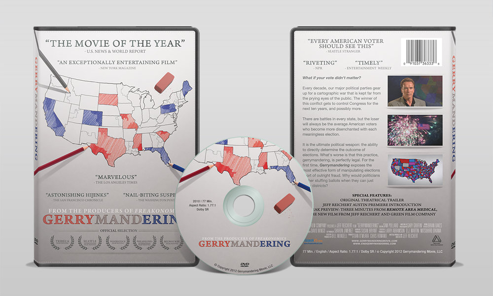 Gerrymandering_packaging.jpg