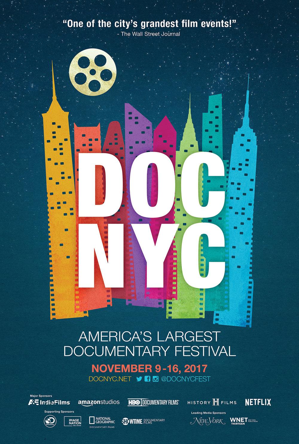 DOCNYC17_poster.jpg