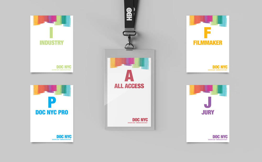 DOCNYC_2017_Badges.jpg