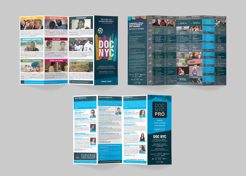 DOCNYC_2017_Brochures.jpg