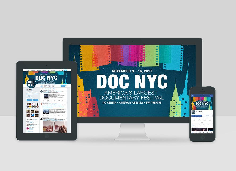 DOCNYC_2017_DigitalandSocialMedia.jpg