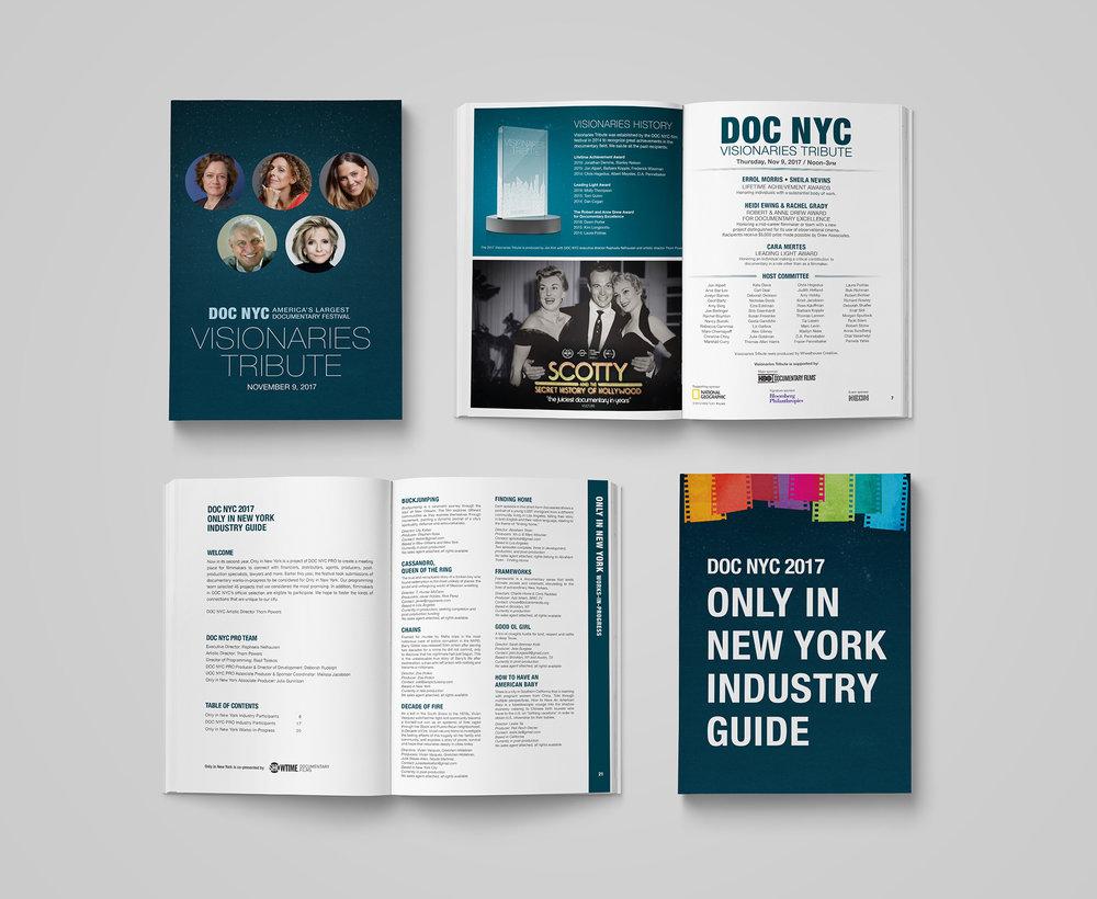 DOCNYC_2017_VT&IndustryGuide.jpg