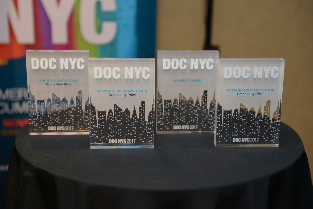 DOCNYC_2017_Awards.jpg