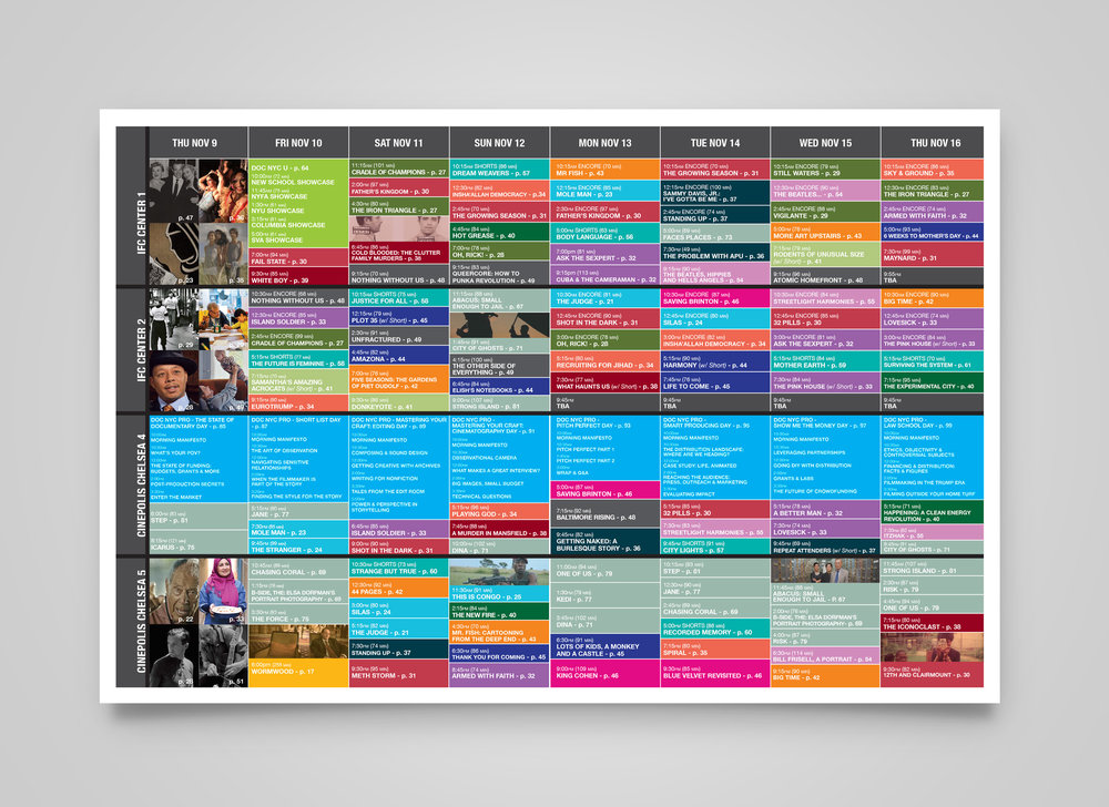 Schedule2.jpg