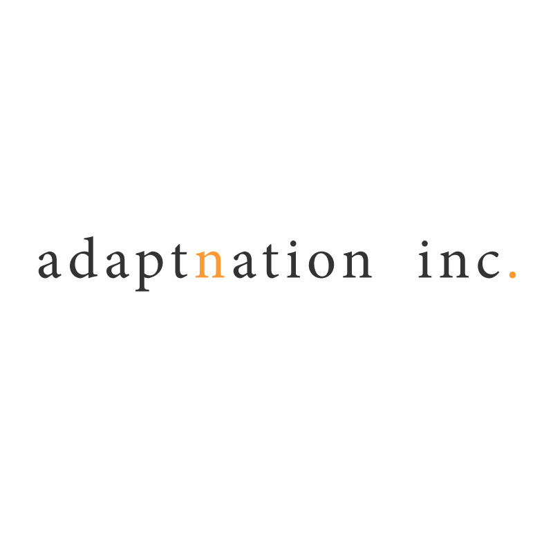 Adaptnation, Inc.