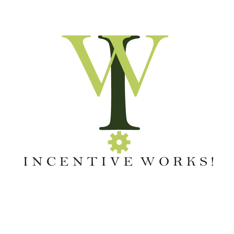 Incentive Works!