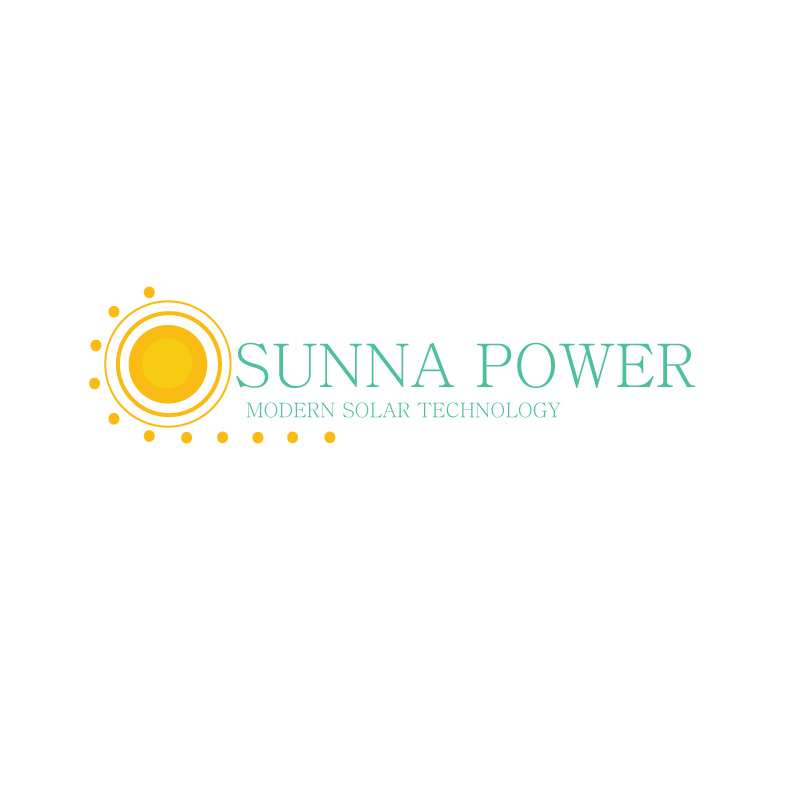 Sunna Power