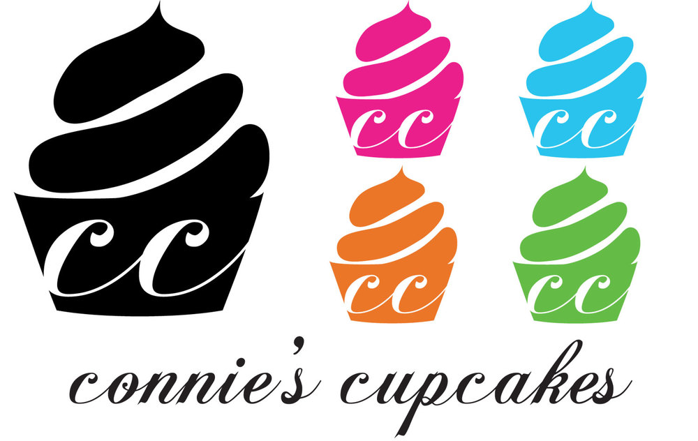 Connie's Cupcakes
