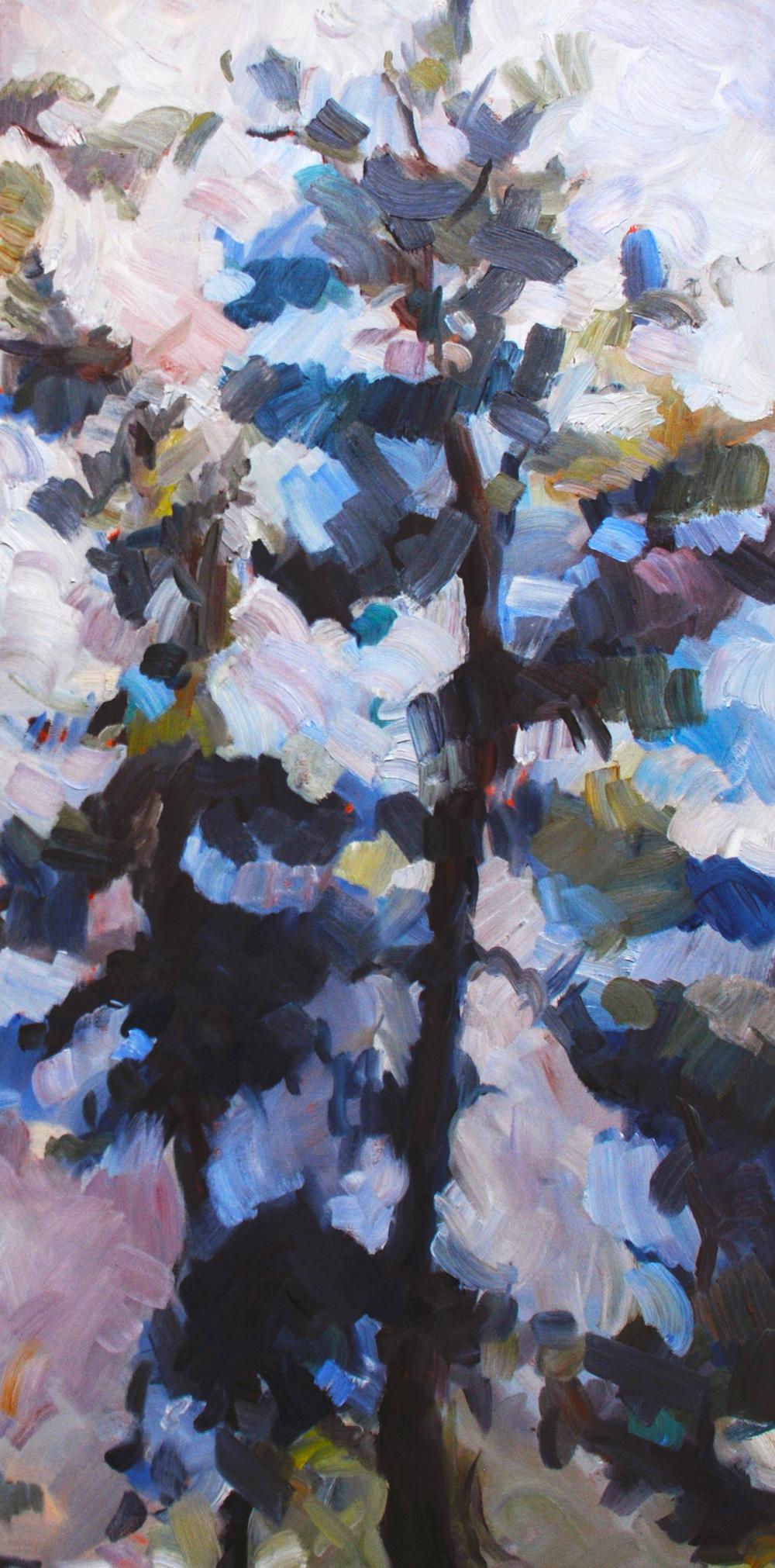 Julie Devine_Kubota Spring_2012_48x24.jpg