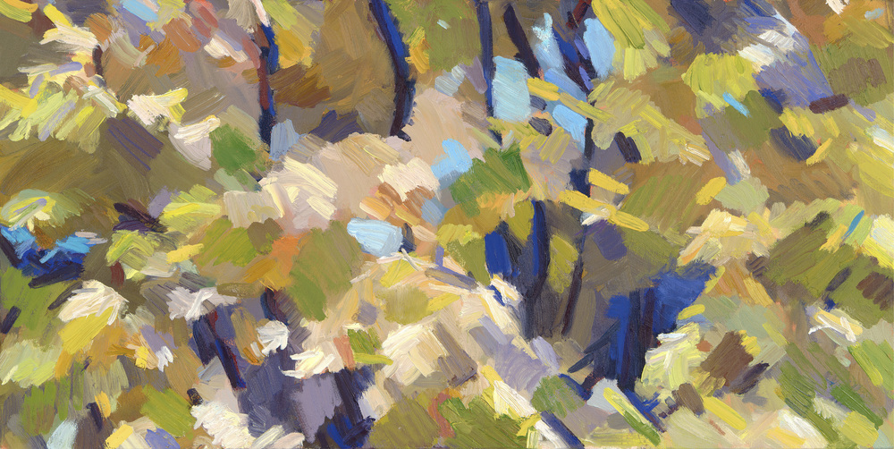 Julie Devine_Fall Abstract_2013_15x30_New.jpg