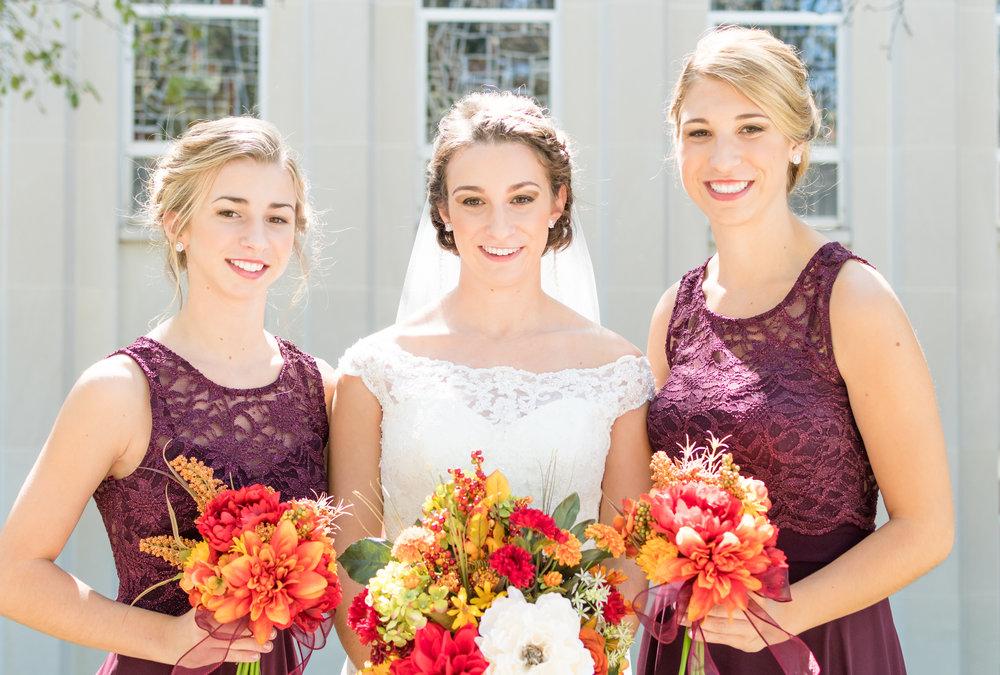 ceecee-photography-erisman-wedding-bridesmaids 23.jpg