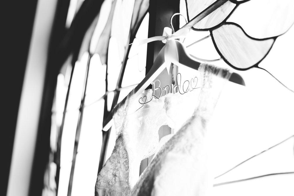 ceecee-photography-emily-nick-103.jpg