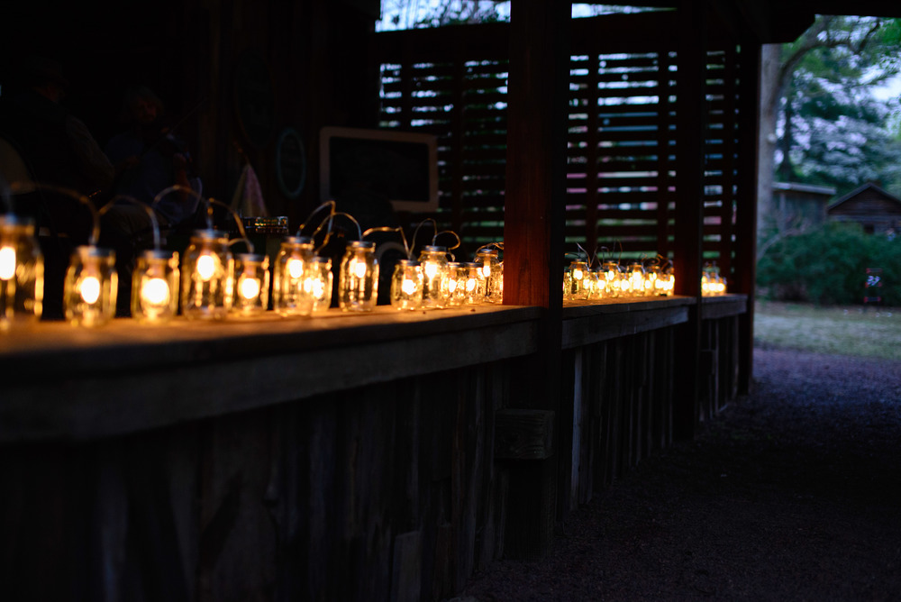 Stage Lights Housworth Nights.jpg