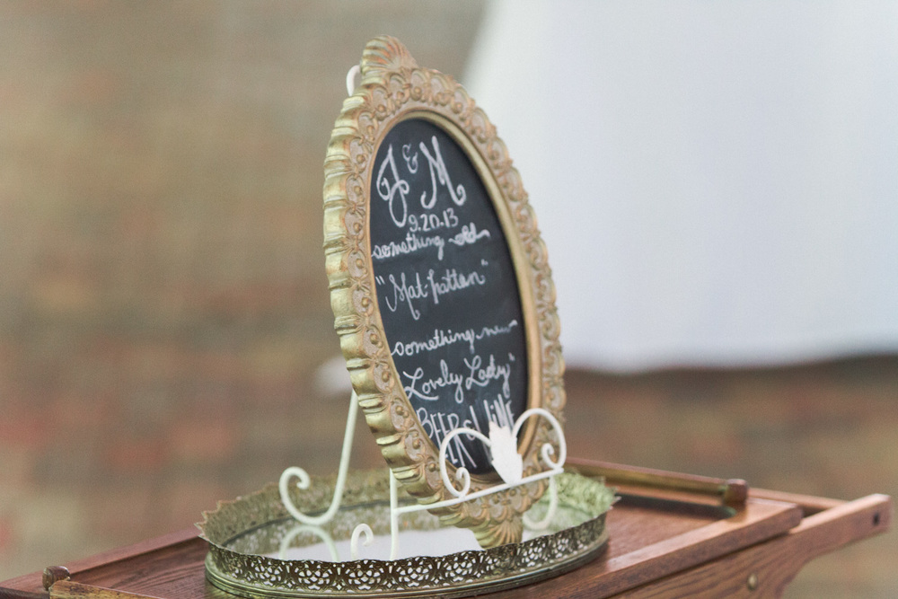 Abercrombie Wedding-1345.JPG