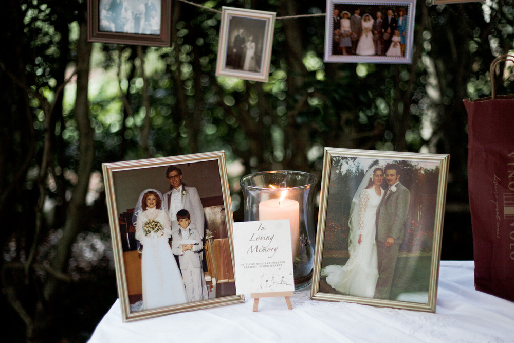 Abercrombie Wedding-1922.JPG