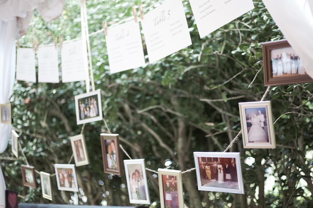 Abercrombie Wedding-1776.JPG