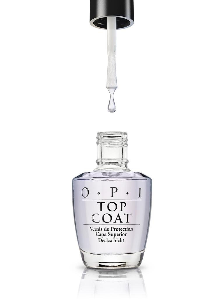 opi-top_coat-photo_v3