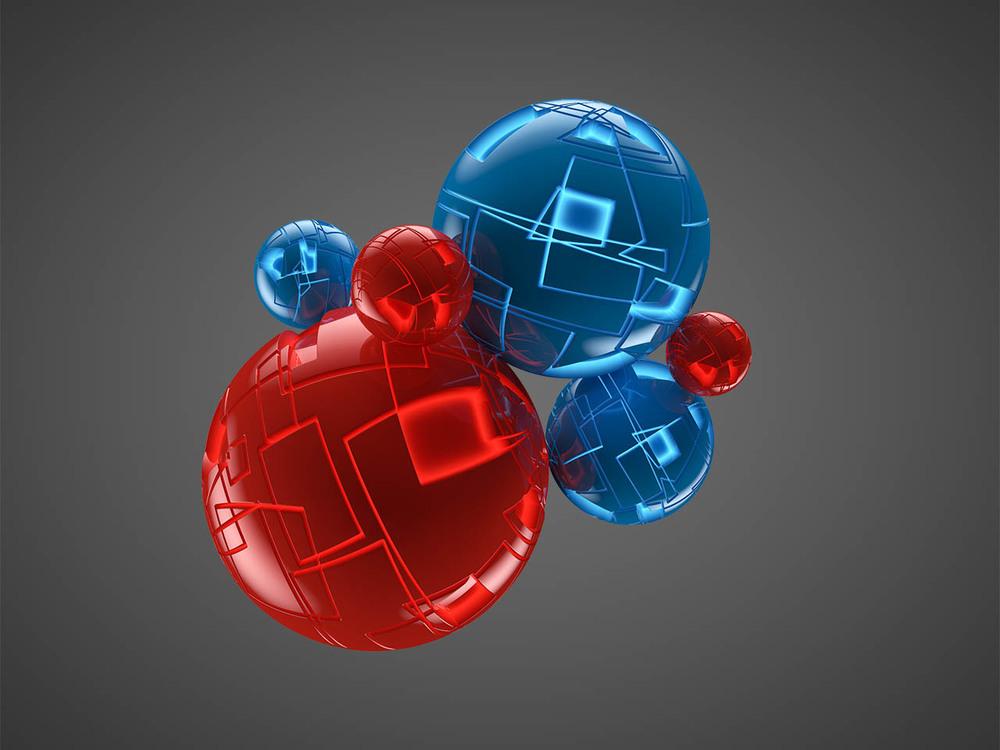3d_spheres-5.jpg