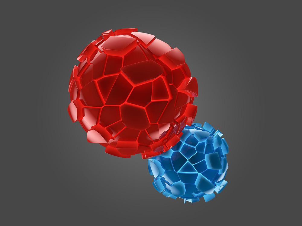 3d_spheres-6.jpg