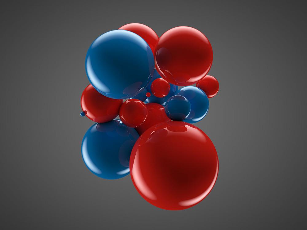 3d_spheres-4.jpg