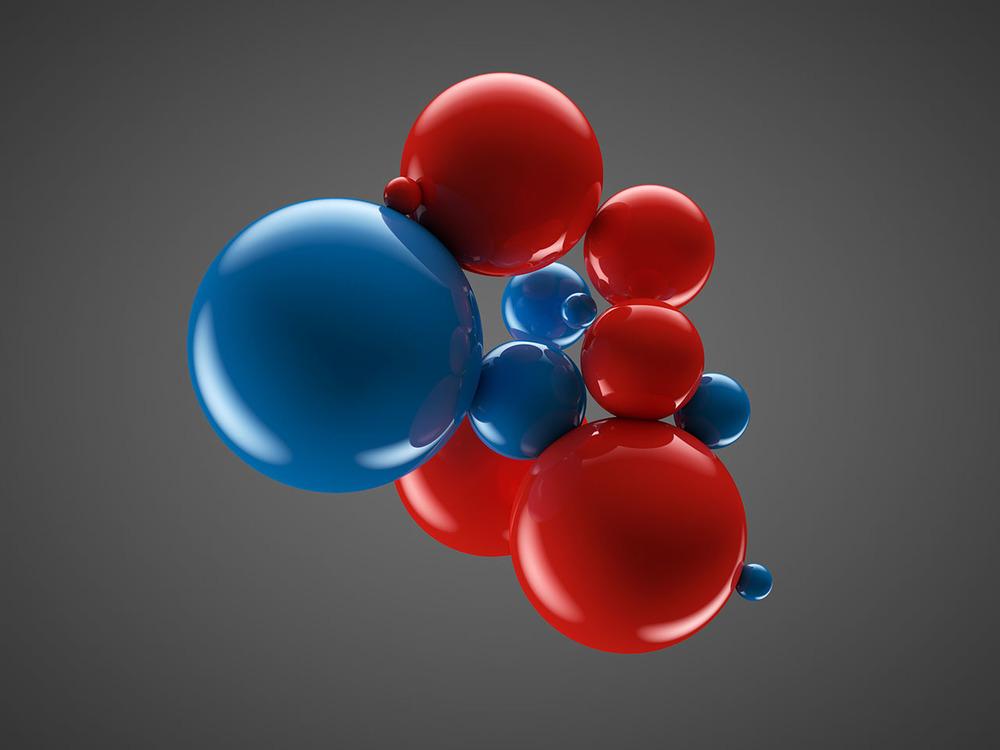3d_spheres-3.jpg