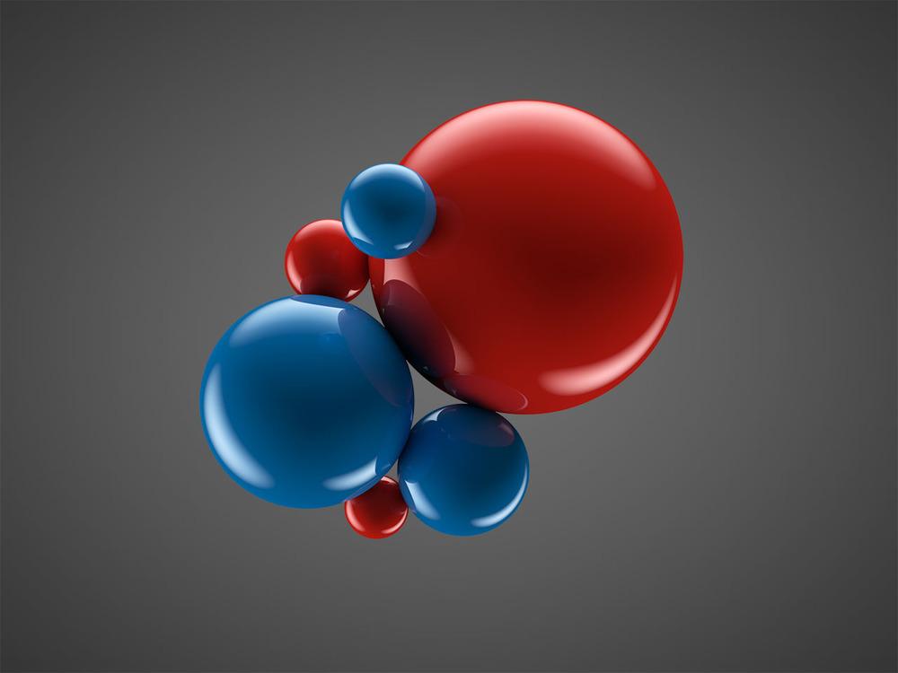 3d_spheres-2.jpg