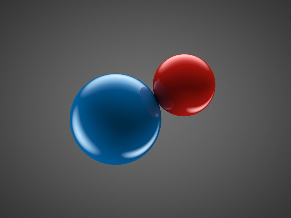 3d_spheres-1.jpg