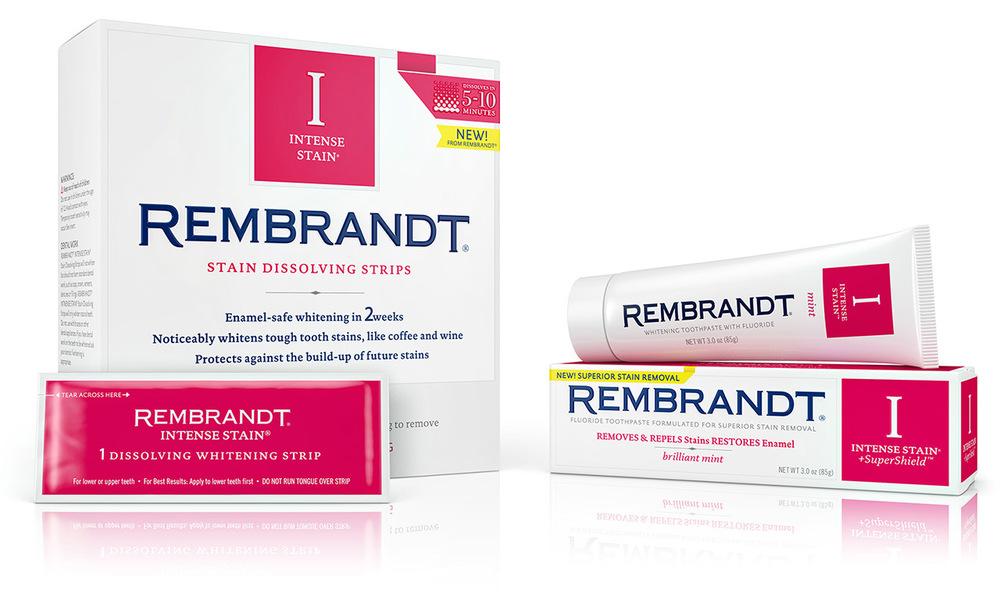 Rembrandt_I_group-3_s