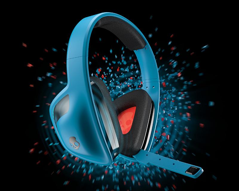 blue-red-v2.jpg