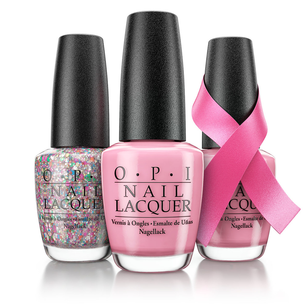 opi-ribbon-render.jpg