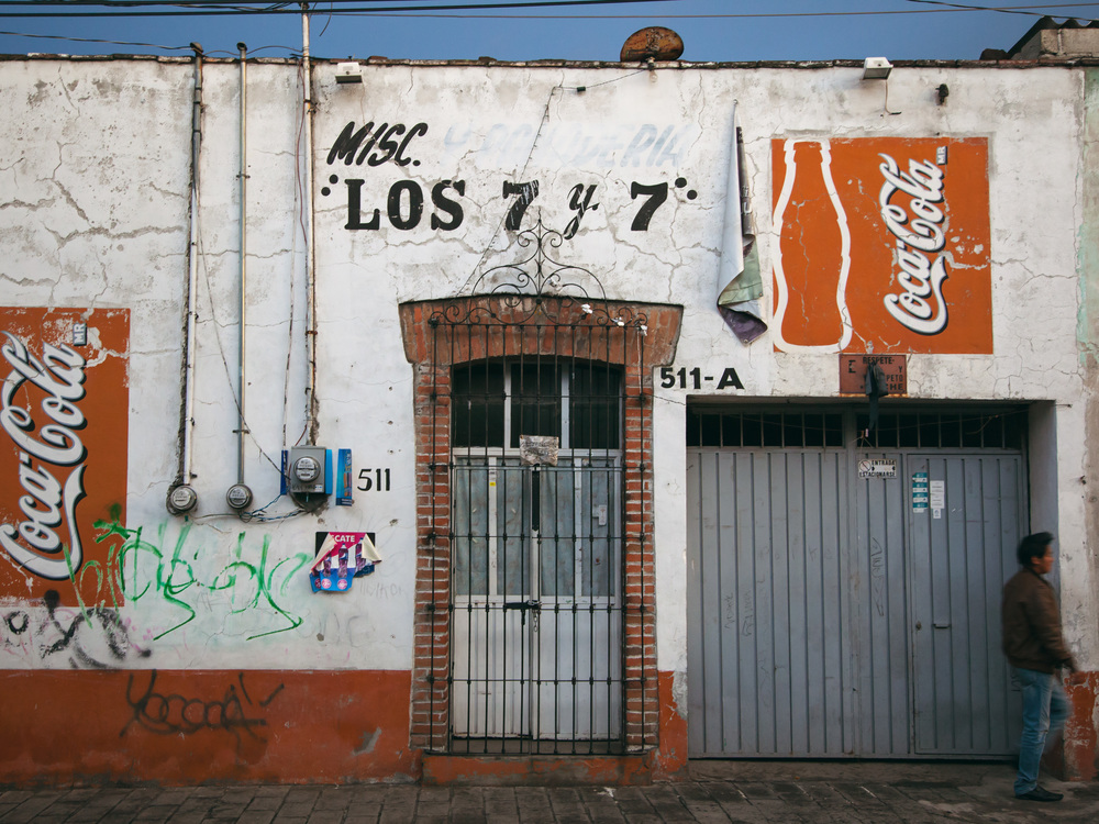 Mexico_Aug2013-118.jpg