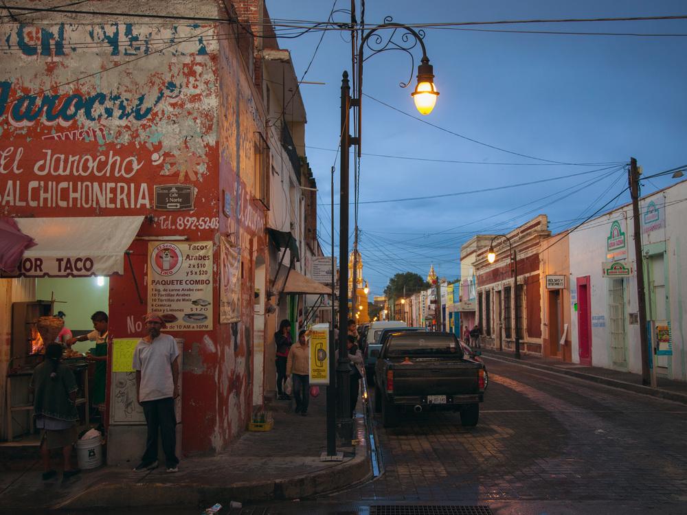 Mexico_Aug2013-116.jpg