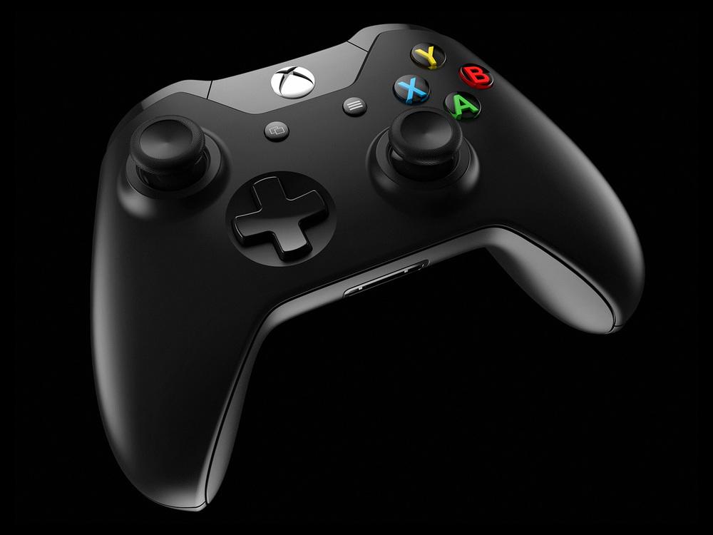 controller-2.jpg