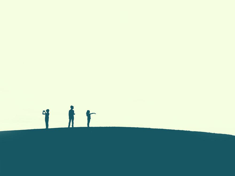 hill-2.jpg