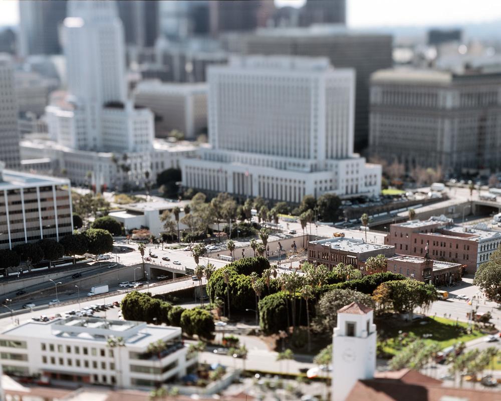 downtown-01.jpg